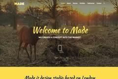 made-designagency-small-preview